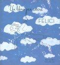 Un Libro per Essere Felici - Libro