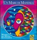 Un Mare di Mandala