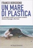 Un Mare di Plastica - Libro