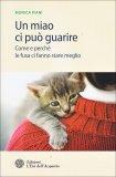 Un Miao ci può Guarire - Libro