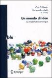 Un Mondo di Idee