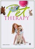 Un Mondo di Pet Therapy  - Libro