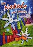 Un Natale con i Fiocchi con CD Audio