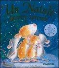 Un Natale Davvero Speciale  - Con Tante lucine Colorate