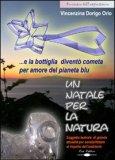 Un Natale per la Natura + CD