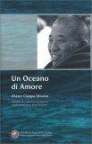 Un Oceano di Amore — Libro
