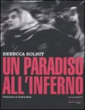 Un Paradiso all'Inferno