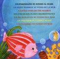 Un Pesciolino in Fondo al Mare