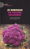 Un Piacere Selvaggio - Libro