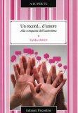 Un Record... d'Amore  - Libro