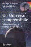 Un Universo Comprensibile — Libro
