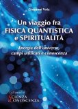 eBook - Speciale Scienza e Conoscenza - N.15 - PDF