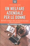 Un Welfare Aziendale per le Donne