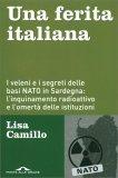 Una Ferita Italiana — Libro