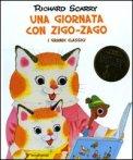 Una Giornata con Zigo - Zago
