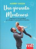 Una Giornata Montessori - Libro