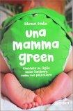 Una Mamma Green - Libro