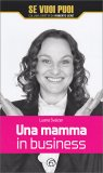 Una Mamma in Business — Libro