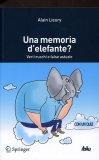 Una Memoria d'Elefante?  — Libro