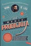 Una Mente Prodigiosa - Libro