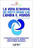 Una Nuova Economia per Cambiare il Mondo