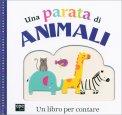 Una Parata di Animali - Libro