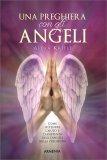 Una Preghiera con gli Angeli — Libro