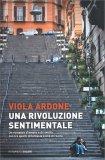 Una Rivoluzione Sentimentale — Libro