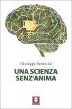 Una Scienza senz'Anima — Libro