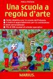Una Scuola a Regola d'Arte  - Libro