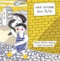 Una Strada per Rita — Libro