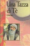 Una Tazza di Tè — Libro