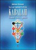 Una Via per Raggiungere la Divinità Kabalah