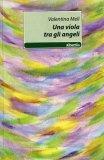 Una Viola tra gli Angeli  - Libro