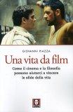 Una Vita da Film  - Libro