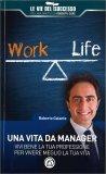 Una Vita da Manager - Libro