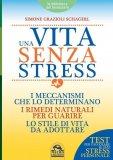 eBook - Una Vita Senza Stress - EPUB