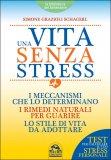 Vita Senza Stress Usato