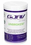 Unbroken! - Integratore di Proteine isolate, Creatina, BCAA, Glutammina e Sali Alcalini