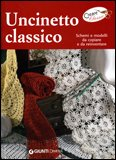 Uncinetto Classico