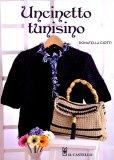 Uncinetto Tunisino