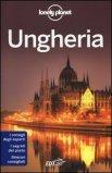 Ungheria — Guida Lonely Planet