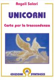Unicorni  - Carte