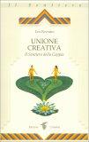 Unione Creativa — Libro