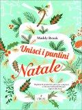 Unisci i Puntini - Natale - Libro