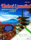 Unisci I Puntini - Rilassamento Zen - Libro