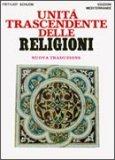 Unità Trascendente delle Religioni - Libro