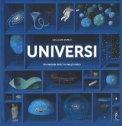 Universi — Libro