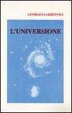 L'Universione — Libro