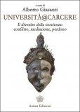 Università@Carcere - Libro